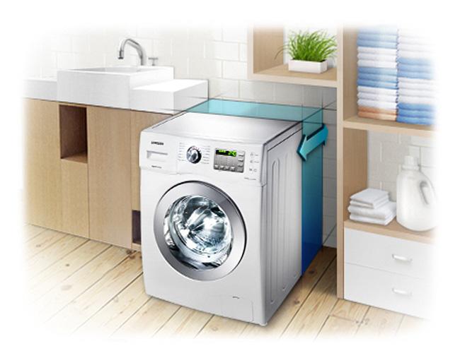 сравнению обычным обзор 2015 лучшая узкая вместительная стиральная машина термобелье, котором тепло